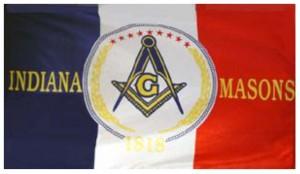 ind-free-flag