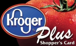 12Kroger_Plus_Card